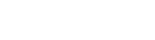 Providing-NHS-Services-white